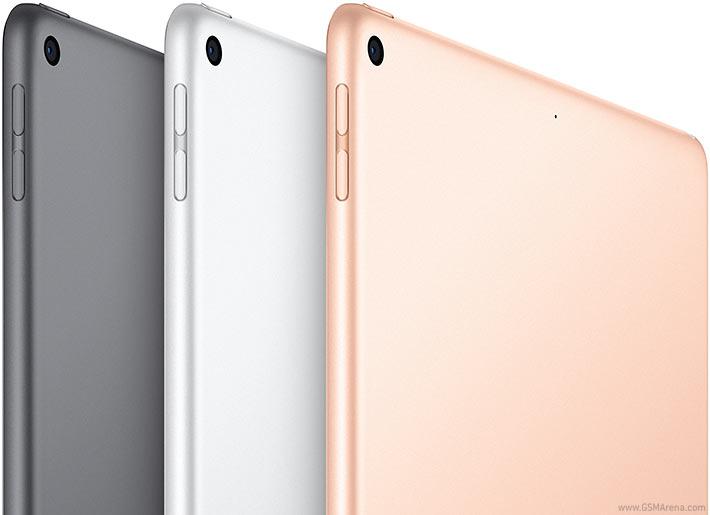 Apple Pricelist Philippines 2019 CMK Cellphones