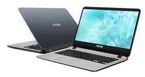 By Photo Congress || Asus Laptop 2018 Price Philippines