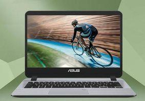 Asus Vivobooks Laptops Notebooks Pricelist Philippines 2019