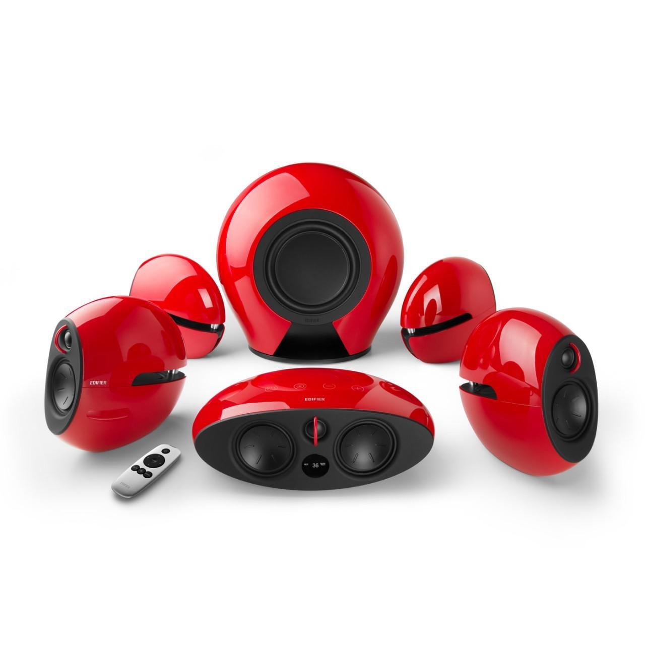 Edifier Speakers Pricelist Philippines 2018 Mdisk Headset Super Boom J278