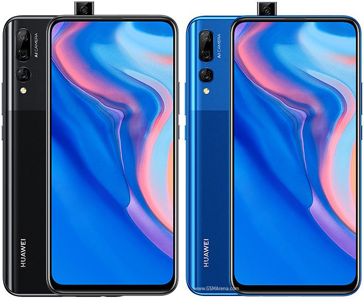 Huawei Pricelist Philippines 2019 CMK Cellphones
