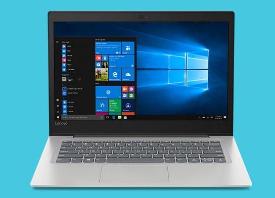 Lenovo Notebooks Laptops Pricelist Philippines 2019 CMK Cellphones
