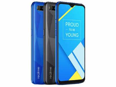 Realme Pricelist Philippines 2019 CMK Cellphones