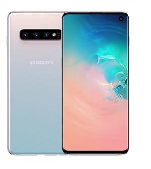 Samsung Galaxy Pricelist Philippines 2019 CMK Cellphones