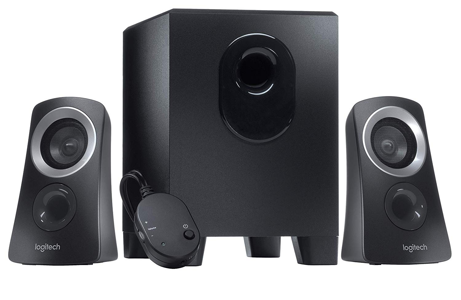 Logitech Keyboards and Speakers Price Philippines 2019