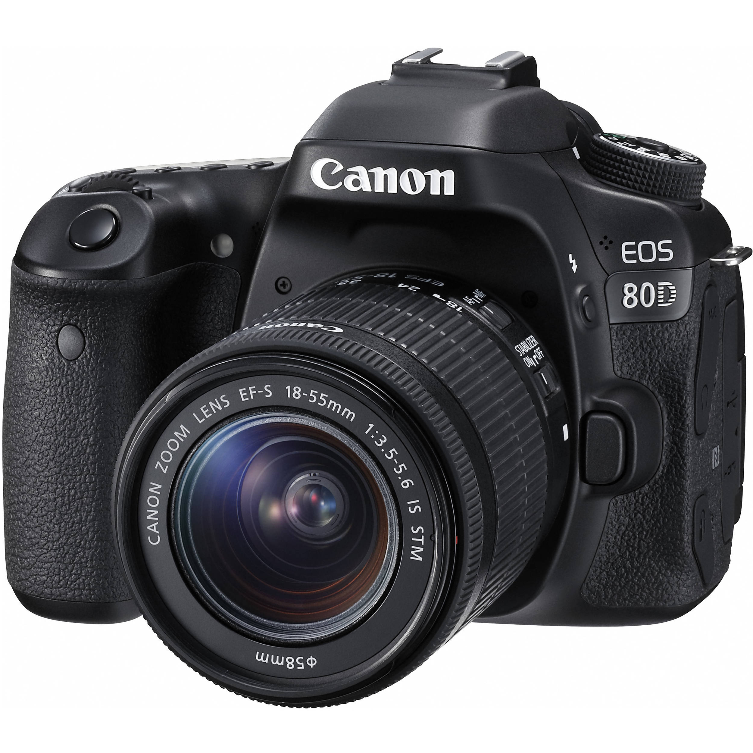 Canon Cameras Dslr Point And Shoot Pricelist 2018 Kamera Eos 1300d 18 55 Iii